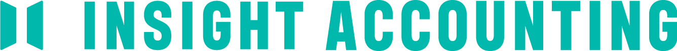 Insight Accounting Logo